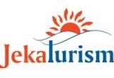 1 x sejur de 7 nopti pentru 2 persoane in Halkidiki - Grecia