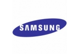 1 x un Samsung Blu-ray Player, 1 x un Samsung LED TV