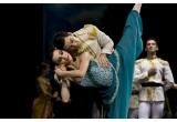 "1 x invitatie dubla la spectacolul de opera ""Anna Karenina"" (sambata, 8 decembrie, Opera Nationala Bucuresti)"
