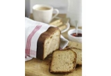 1 x o masina de copt paine Fresh Bread Patissier