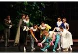 """1 x o invitatie dubla la """"Spargatorul de nuci"""" (Duminica, 23 decembrie, ora 11:00, Opera Nationala Bucuresti)"""