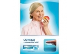5 x un Kit de igiena orala COREGA