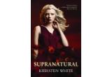 """2 x o carte """"Supranatural"""" de Kiersten White"""