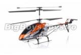 1 x un elicopter cu radiocomanda