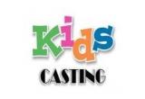 20 x premiu de la Kids Casting (vouchere de cumparaturi + sedinte foto + carti), 1 x premiu instant (vouchere de reduceri de 10%, 20% sau 50 RON)
