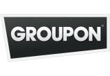 15 x un voucher de 500 de lei pe www.groupon.ro