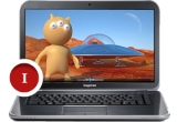 1 x Laptop Dell Inspiron 5520, 1 x Tableta Samsung Galaxy Tab2 de 7 inci, 1 x Aparat foto Fujifilm FinePix S4200 de 14 megapixeli, 90 x Pachet cadou Alka