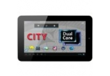 1 x o tableta Allview Speed ​​City Cortex A9