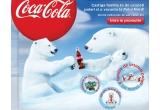 1 x o excursie pentru 2 persoane la Polul Nord, 33.600 x Familie de ursuleti polari, 560 x Urs polari de 1M