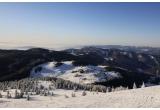 1 x weekend prelungit la schi pentru doua persoane in Donovaly, Slovacia