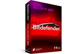 3 x licența Bitdefender Internet Security