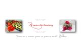 4 x cina romantica pentru 2, de Valentine's Day la restaurantul Curtea Berarilor!