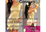 """1 x o rochie de Valentine""""s Day de la Calypso Fashion"""
