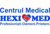 3 x un abonament medical Family Health Check