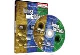 """1 x un DVD cu documentarul """"Lumea invizibila"""""""