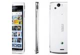 1 x un Sony Ericsson Xperia Arc 2013