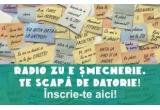 1 x minim 100 euro zilnic
