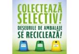 4 x un kit ECO oferit de Eco-Rom Ambalaje