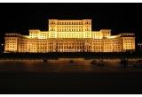 1 x o seara romantica in BUCURESTI incluzand: cina romantica, flori si sampanie + o camera la un hotel de 4*