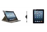 1 x un kit Belkin pentru iPad