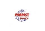 4 x un abonament de 4 sedinte la Perfect Body