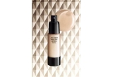 3 x fond de ten SHISEIDO RADIANT LIFTING FOUNDATION SPF 15