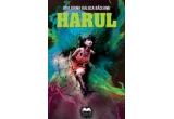 """1 x un exemplar din romanul """"Harul"""" de Ada Ioana Raluca Baceanu"""