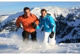 1 x o aventura in 2 de Valentine's Day: 7 zile de ski in Austria!