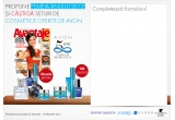 101 x set de produse cosmetice Avon