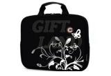 1 x o geanta de laptop de la Giftland.ro