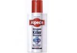 3 x un sampon impotriva matretii severe si foarte severe Alpecin Schupper Killer