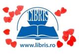 1 x carte de pe siteul Libris.ro in limita a 40 lei