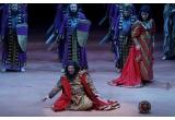 "1 x o invitatie dubla la ""Nabucco"" (Duminica, 10 februarie, ora 19:00, Opera Nationala Bucuresti)"