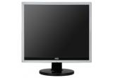 "1 x un monitor de Calculator LCD AOC 17"", DVI, Boxe, Negru, 719VAPLUS, 1 x 2 Statii radio emisie-receptie Cobra MT115, 1 x un memory stick de 32 Gb + o melodie de dragoste pe el"