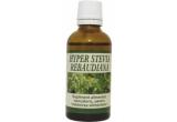 1 x un Indulcitor Stevia Rebaudiana