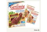 3 seturi de produse de slabit Gerlinea<br type=&quot;_moz&quot; />