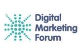 5 x pachet cazare + mic dejun pentru participare la Digital Marketing Forum &nbsp;- premiu oferit de <a href=&quot;http://www.hellohotels.ro/&quot; target=&quot;_blank&quot; rel=&quot;nofollow&quot;>HelloHotels</a>