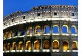 un sejur de 3 zile in Roma oferit de <a href=&quot;http://www.icartours.com/&quot; target=&quot;_blank&quot; rel=&quot;nofollow&quot;>Icar Tours</a><br />