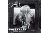 5 CD-uri Duffy / saptamana<br type=&quot;_moz&quot; />