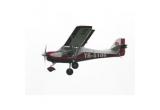 3 carduri Aero Aventura cu care poti efectua un zbor de 30 de minute cu avionul super usor<br type=&quot;_moz&quot; />