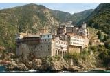 1 excursie in Grecia la Muntele Athos, 5 parfumuri Magnifique de la Lancome, 2 perechi de cercei Zappini, 3 tratamente corporale la MoodSpa Beauty Center,&nbsp; 5 vouchere in valoare de 100 pentru cumparaturi la maggielle.ro<br type=&quot;_moz&quot; />