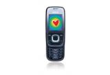 20 de telefoane Nokia 2680, 100 de tricouri Vodafone<br type=&quot;_moz&quot; />