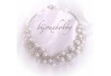 10 bijuterii oferite de Bijouxhobby<br type=&quot;_moz&quot; />