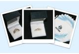 un inel din aur cu pietre pretioase din colectia Altinbas, 5 CD-uricu cele mai frumoase melodii din serialele difuzate la Kanal D, 15 carti din colec&#355;ia Cotidianul<br /> <br />
