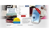 1 x Agenda FILOFAX METROPOL POCKET, 1 x FILOFAX DOMINO POCKET PETAL, 1 x FILOFAX APEX POCKET, 1 x FILOFAX DOMINO PERSONAL, 1 x un smartphone Samsung Galaxy SIII