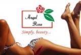 1 x un pachet de servicii in valoare de 500 de ron la unul din sediile Angel Rose