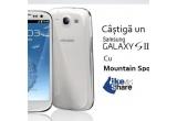 1 x telefon Samsung Galaxy S3, 16GB