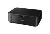 1 x multifunctional color wireless Canon PIXMA MG3250, 3 x e-bonusuri de cite 50 de LEI care pot fi folosite pentru cumparaturi de pe site-ul livius.ro