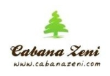 1 x un weekend la munte la Cabana Zeni, Straja