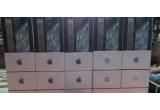 20 x iphone 4